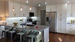my cms With jnk kitchens and bathrooms