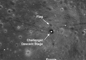 Proof of Landing On the Moon Telescope - Pics about space