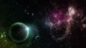 About Planets and Space - Pics about space