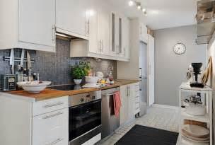 interior design ideas kitchen minimalist apartment interior decorating supporting more comfortable felmiatika