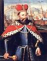 Leo I of Galicia - Wikipedia