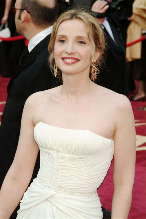 pictures  julie delpy picture  pictures