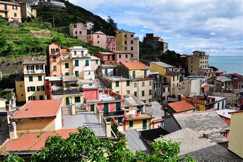 in italian image gallery italy houses