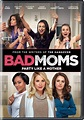 Bad Moms - My Positive Voice