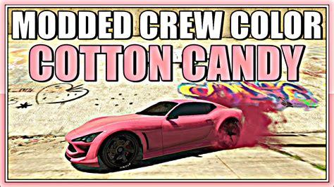 gta 5 crew colors gta 5 paint quot modded crew color quot quot crew colors after 1