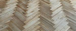 the history of parquet flooring With parquet flooring history