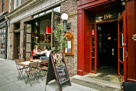 philadelphia cuisine restaurants in philadelphia pa us