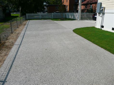 water permeable driveway top 28 pervious driveway pinterest permeable driveways from the new driveway company