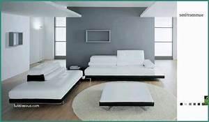 Mondo Convenienza Soggiorni Componibili E Soggiorni Ikea Ponibili Idee Per Il Design Della Casa