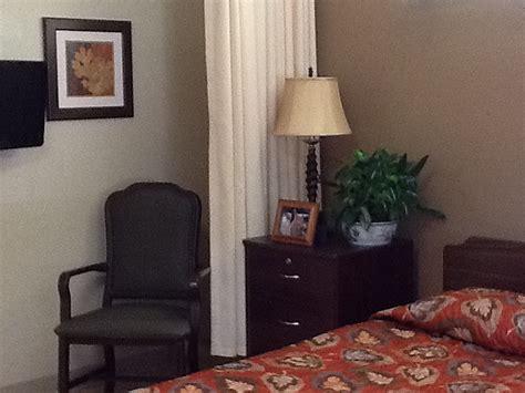 decorate nursing home room nursing home resident room