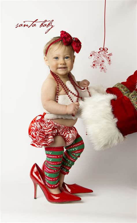 funny baby christmas pictures festival collections