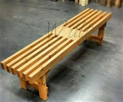 easy simple simple  workbench plans