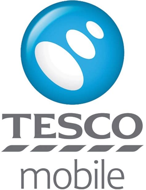 Tesco Mobile by Tesco Mobile Review Of The Payg Network With Credit