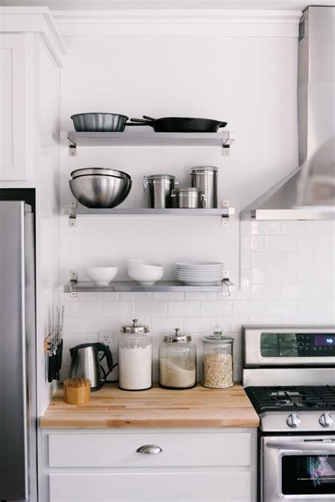 Open Keuken Sa by Our House Kitchen Reno Reveal A Cooks