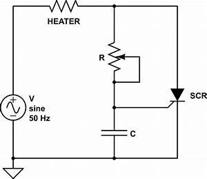 Electrical Wiring Diagrams With Dimmers