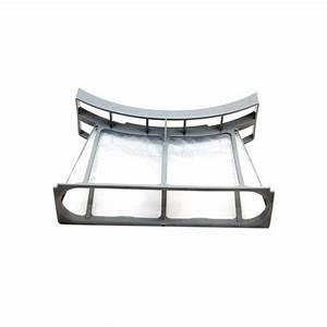 Filtre Seche Linge : appareil m nager accessoires pour s che linges ~ Premium-room.com Idées de Décoration