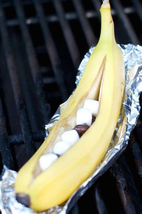 cuisiner un silure le top 10 des recettes de cing les plus populaires à cuisiner sur un feu de c feu de