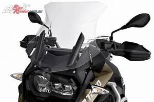 R 1250 Gs Adventure : bmw announce 2019 r 1250 pricing bike review ~ Jslefanu.com Haus und Dekorationen