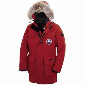 Canada Goose Expedition Arctic Gear Canada Goose Kensington Parka Online Shop