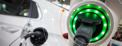 Automotive Electric Vehicles by Will Electric Vehicles Really Create A Cleaner Planet