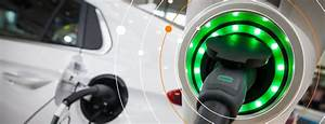 Will Electric Vehicles Really Create A Cleaner Planet