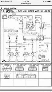 2011 Mazda 3 Head Unit Wiring Diagram  U2022 Wiring Diagram For