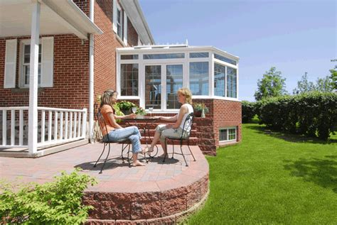 How Much Does A Sunroom Cost by Three Seasons Sunroom Sunrooms Murrells Inlet Sunroom