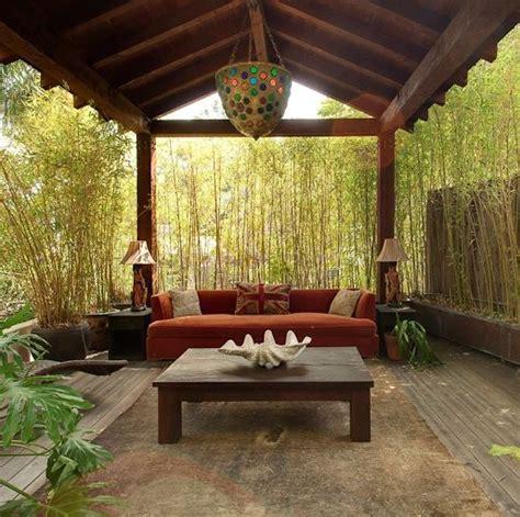 25 best indoor zen garden ideas on pinterest
