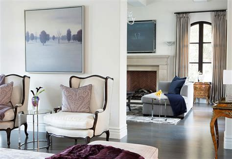 Transitional Interior Design by 10 Top Transitional Interior Design Must Haves For The
