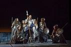 MET2018/2019 - Richard Wagner: A walkür   Uránia Nemzeti ...