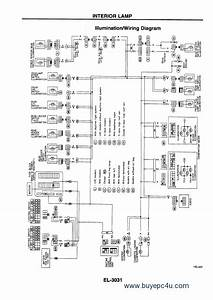 Aston Martin Dbs Wiring Diagram Or Automatic