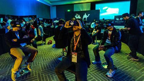 2018 Sxsw Programming Trends  Sxsw Conference & Festivals