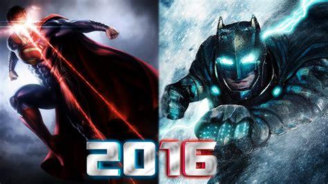 Próximos Estrenos De Cine 2016