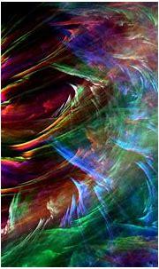 Colorful Desktop Wallpaper Designs   All HD Wallpapers