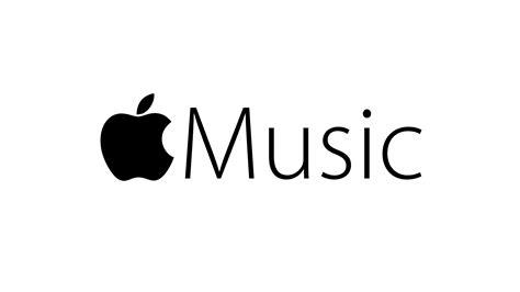 apple si鑒e social wiseband vendez votre musique sur apple wiseband