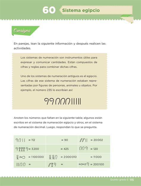 libro contestado de matematicas de 4 grado newhairstylesformen2014 desaf 237 os matem 225 ticos libro