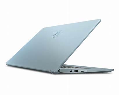 Msi Cpus Ryzen Notebooks Renoir Amd Announces
