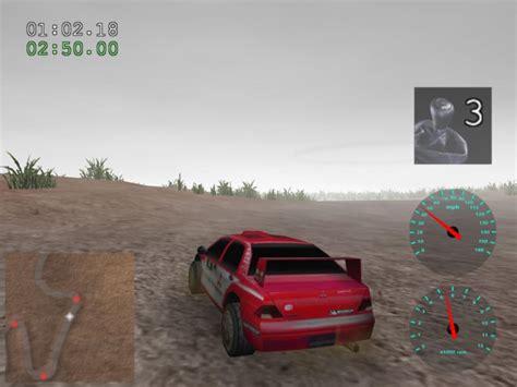 35 jeux de rallye gratuits ajoutés jusqu'à aujourd'hui. Jeu de Rally Trigger | Jeux Sport