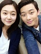 Are They Actually Dating in Real Life? Find Out the Truth About Park Seo-joon and Baek Jin-hee's Relationship! | Channel-K