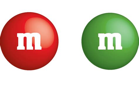 The M&m Plan « Impact Christian Church