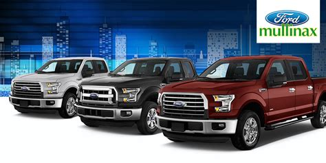 Mullinax Ford Ford Dealer Orlando   Autos Post