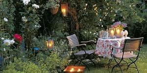 Ideen Für Garten : garten kreativ gartenideen gartengestaltung ~ Lizthompson.info Haus und Dekorationen