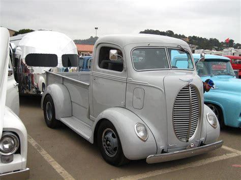 antique trucks for sale     08   Classic Truck News Blog