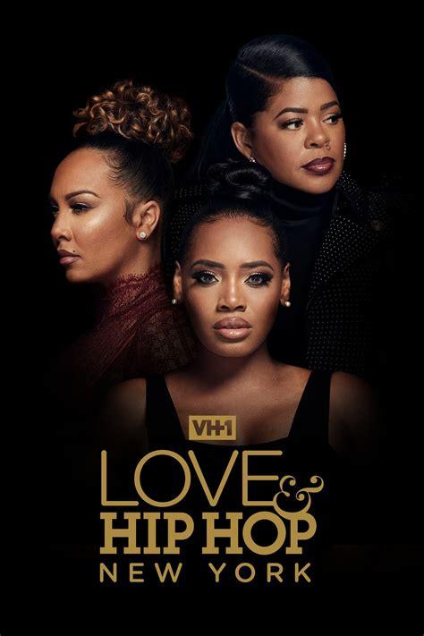 Watch Love And Hip Hop New York 2011 Putlockers Online