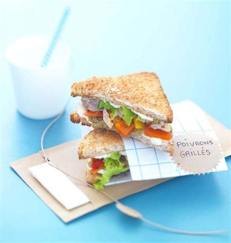 cuisine marseillaise 91 best tartines sandwiches images on cooker