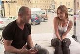 SOD都是真!魔鏡號出發歐洲 尋找素人洋妞「街頭啪啪」 | 新奇 | 三立新聞網 SETN.COM