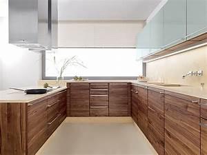 Küchen Modern Günstig : k che kaufen u form ~ Sanjose-hotels-ca.com Haus und Dekorationen
