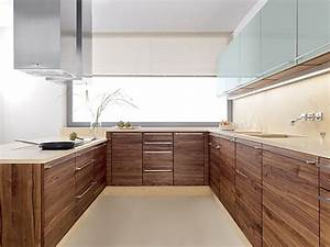 Kuche kaufen u form ambiznescom for Küche uform