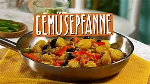 Gemüse Fermentieren Youtube : schnelle und gesunde gem sepfanne die einfachsten ~ A.2002-acura-tl-radio.info Haus und Dekorationen