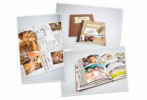 Carnet De Voyage Original : dossier scrapbooking v impression et diffusion madame ~ Preciouscoupons.com Idées de Décoration